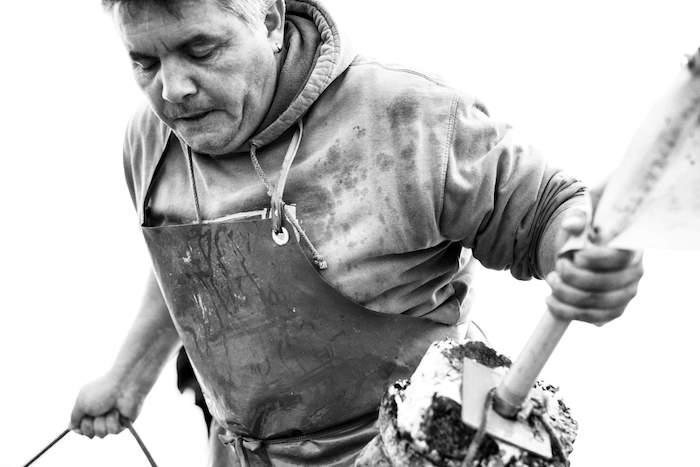 Manu Torrent ©Vincent Guignet, Léman, Bien plus qu'un lac, décembre 2020