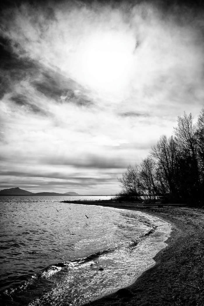 Contraste ©Vincent Guignet