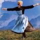 Yodel, La mélodie du bonheur, film, Virginie Hours