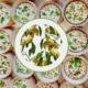 La tartelette au citron de Yoann Caloué, recette du mois, Sophie Bernaert, mars 2021