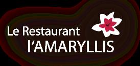 logo-amaryllis-1