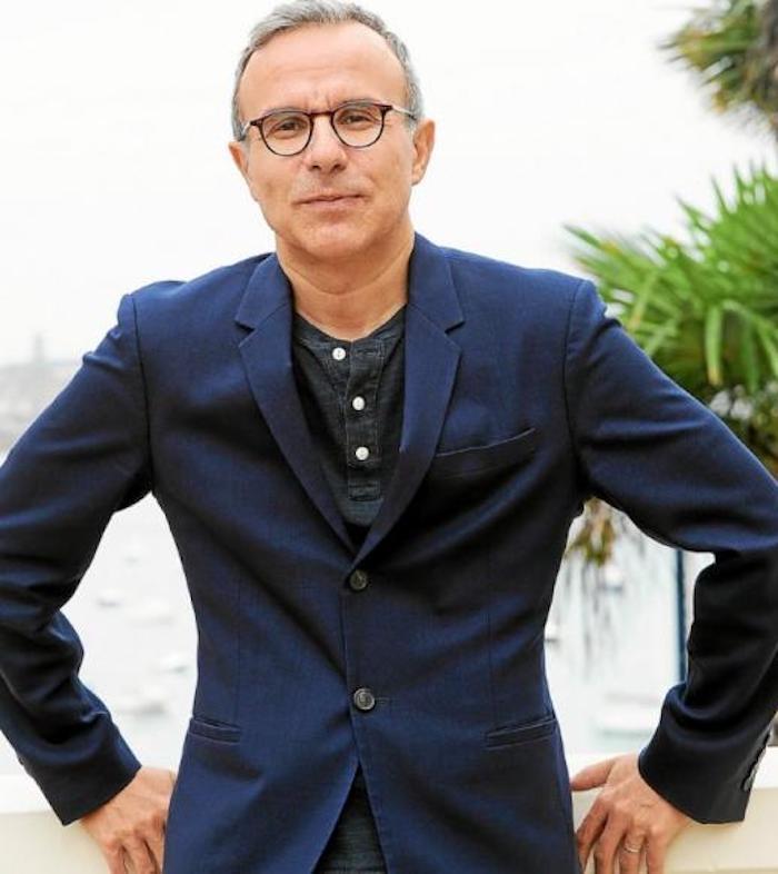 Le dernier enfant, Philippe Besson, Pascale Rousseau, mai 2021